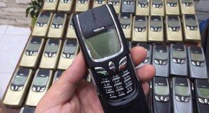 Nokia-8850-nguyen-zin (33).jpg