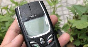 Nokia-8850-nguyen-zin (38).jpg