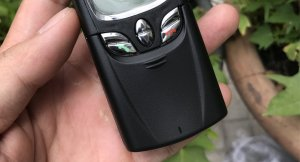 Nokia-8850-nguyen-zin (39).jpg
