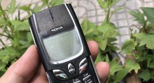 Nokia-8850-nguyen-zin (42).jpg