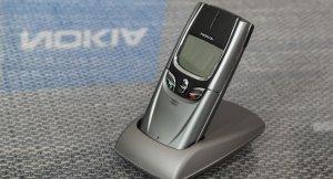 Nokia-8850-nguyen-zin (7).jpg