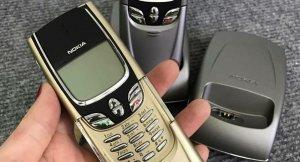 Nokia-8850-nguyen-zin (22).jpg