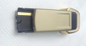 Nokia-8850-nguyen-zin (24).jpg