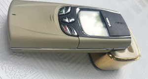 Nokia-8850-nguyen-zin (28).jpg