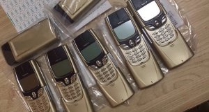 Nokia-8850-nguyen-zin (30).jpg