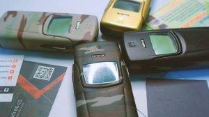 Nokia-8910i-tut-quan-chinh-hang-nguyen-zin-suu-tam-doc-la-dep (3).jpg