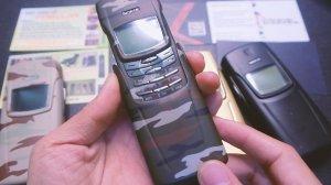 Nokia-8910i-tut-quan-chinh-hang-nguyen-zin-suu-tam-doc-la-dep (6).jpg