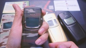 Nokia-8910i-tut-quan-chinh-hang-nguyen-zin-suu-tam-doc-la-dep (7).jpg