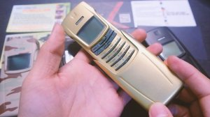 Nokia-8910i-tut-quan-chinh-hang-nguyen-zin-suu-tam-doc-la-dep (8).jpg