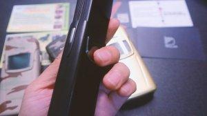 Nokia-8910i-tut-quan-chinh-hang-nguyen-zin-suu-tam-doc-la-dep (10).jpg