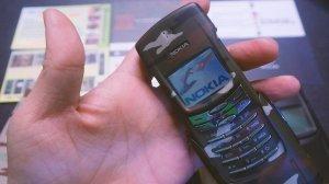 Nokia-8910i-tut-quan-chinh-hang-nguyen-zin-suu-tam-doc-la-dep (14).jpg