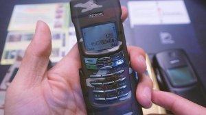 Nokia-8910i-tut-quan-chinh-hang-nguyen-zin-suu-tam-doc-la-dep (16).jpg