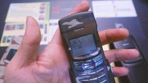 Nokia-8910i-tut-quan-chinh-hang-nguyen-zin-suu-tam-doc-la-dep (17).jpg