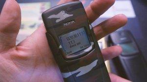 Nokia-8910i-tut-quan-chinh-hang-nguyen-zin-suu-tam-doc-la-dep (18).jpg