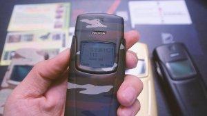 Nokia-8910i-tut-quan-chinh-hang-nguyen-zin-suu-tam-doc-la-dep (19).jpg