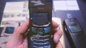 Nokia-8910i-tut-quan-chinh-hang-nguyen-zin-suu-tam-doc-la-dep (20).jpg