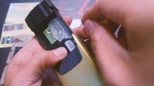 Nokia-8910i-tut-quan-chinh-hang-nguyen-zin-suu-tam-doc-la-dep (21).jpg