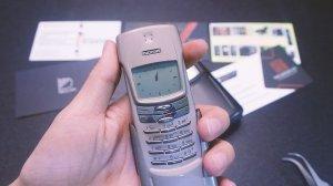 Nokia-8910-nguyen-zin-chinh-hang-suu-tam-dien-thoai-co (1,).jpg