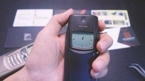 Nokia-8910-nguyen-zin-chinh-hang-suu-tam-dien-thoai-co (2).jpg