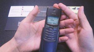 Nokia-8910-nguyen-zin-chinh-hang-suu-tam-dien-thoai-co (4).jpg