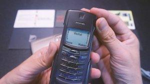 Nokia-8910-nguyen-zin-chinh-hang-suu-tam-dien-thoai-co (5).jpg