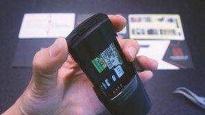 Nokia-8910-nguyen-zin-chinh-hang-suu-tam-dien-thoai-co (6).jpg