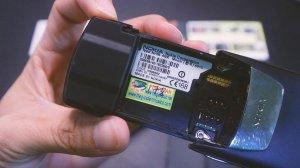 Nokia-8910-nguyen-zin-chinh-hang-suu-tam-dien-thoai-co (7).jpg