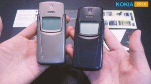 Nokia-8910-nguyen-zin-chinh-hang-suu-tam-dien-thoai-co (10).jpg