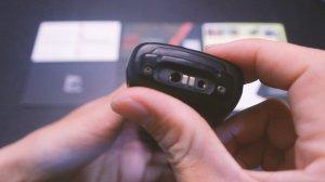 Nokia-8910-nguyen-zin-chinh-hang-suu-tam-dien-thoai-co (11).jpg