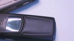 Nokia-8910-nguyen-zin-chinh-hang-suu-tam-dien-thoai-co (12).jpg
