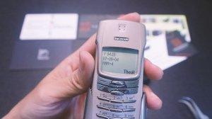 Nokia-8910-nguyen-zin-chinh-hang-suu-tam-dien-thoai-co (14).jpg