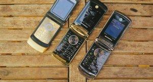 Motorola-V9 (10).jpg