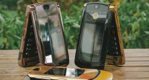 Motorola-V9 (11).jpg