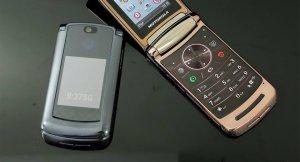 Motorola-V9 (16).jpg
