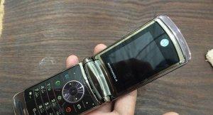 Motorola-V9 (17).jpg