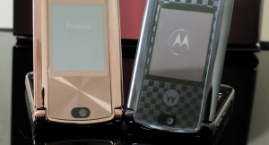 Motorola-V9 (19).jpg