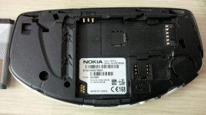Nokia-Ngage-Classic (14).jpg