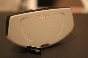 Nokia-Ngage-Classic (26).jpg