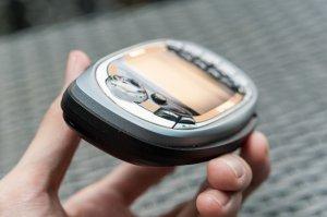 Nokia-Ngage-QD (17).jpg