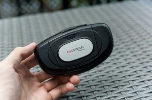 Nokia-Ngage-QD (21).jpg