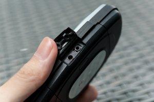 Nokia-Ngage-QD (24).jpg