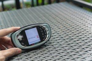 Nokia-Ngage-QD (28).jpg