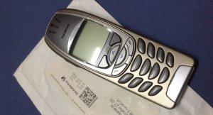 Nokia-6310i-mau-cat-chay (2).jpg