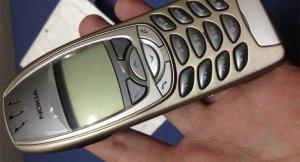 Nokia-6310i-mau-cat-chay (3).jpg