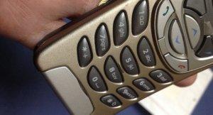 Nokia-6310i-mau-cat-chay (4).jpg