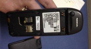 Nokia-6310i-mau-cat-chay (5).jpg