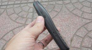 Nokia-6310i-mau-den (3).jpg