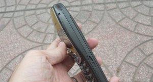 Nokia-6310i-mau-den (4).jpg