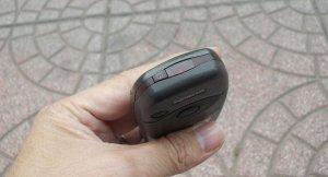 Nokia-6310i-mau-den (5).jpg