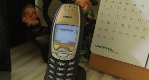 Nokia-6310i-mau-den (6).jpg